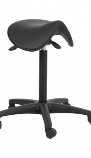 A&K 10.000 Home Collection Seat H7087 Arbeitshocker, PUR