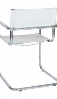 A&K 10.000 Home Collection Seat M7066 Meeting-Stuhl - Vorschau 4