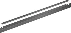 Siemens Blende HZ66X600