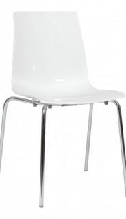 A&K 10.000 Home Collection Seat K7075 Konferenzstuhl