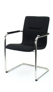 A&K 10.000 Home Collection Seat M7027 Komfort-Stuhl