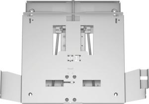 Bosch DSZ4660 Absenkrahmen