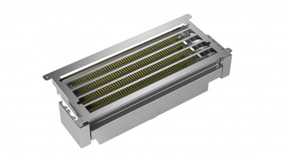 Bosch Clean Air Plus Umluftmodul DWZ1IX1C6