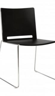 A&K 10.000 Home Collection Seat K7072 Konferenzstuhl