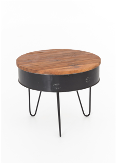COFFEE TABLE A00000186