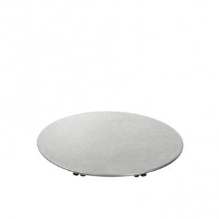 Caressi Design-Abdeckung CADR115505