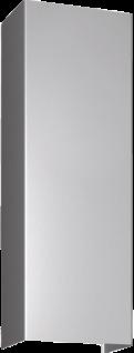 Bosch DHZ1234 Karminverlängerung