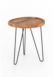 COFFEE TABLE A00000151