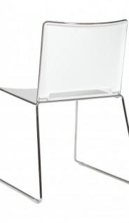 A&K 10.000 Home Collection Seat K7072 Konferenzstuhl - Vorschau 4