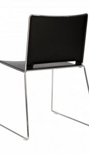 A&K 10.000 Home Collection Seat K7072 Konferenzstuhl - Vorschau 2