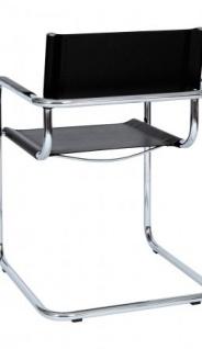 A&K 10.000 Home Collection Seat M7066 Meeting-Stuhl - Vorschau 2