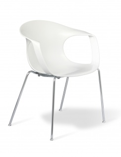 A&K 10.000 Home Collection Seat E7037 Empfangsstuhl