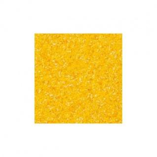 Farbsand, Dekosand 0, 5mm gelb 1kg im Beutel (1, 95â?¬ / kg) Season