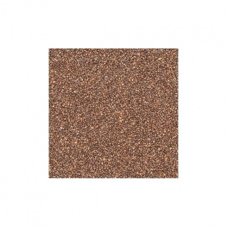 Farbsand, Dekosand 0, 5mm braun 1kg im Beutel (1, 95â?¬ / kg) Season