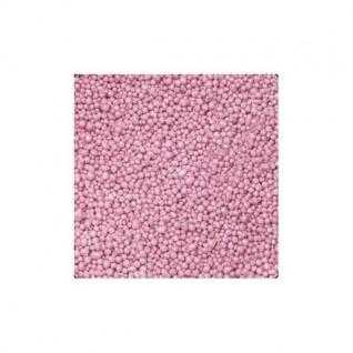 Brillant Light Sand, Dekosand, 0, 2-0, 5mm, Pink, 1l im Beutel, (1, 95â?¬ / L) Season