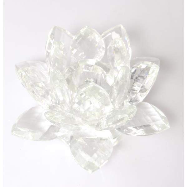 /& Pfefferstreuer aus Kristallglas H 2er Set JACKIE Salz 5cm rund Paul Nagel