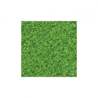 Farbsand, Dekosand 0, 5mm grün 1kg im Beutel (1, 95â?¬ / kg) Season