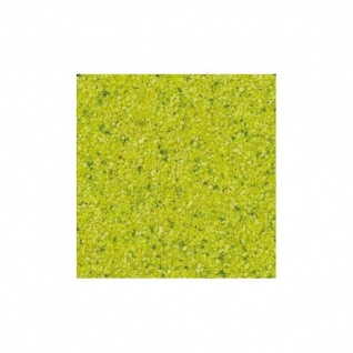 Farbsand, Dekosand 0, 5mm apfelgrün 1kg im Beutel (1, 95â?¬ / kg) Season