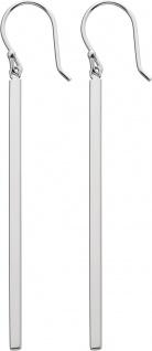 Lange Ohrhänger Ohrringe Silber 925 Ohrschmuck