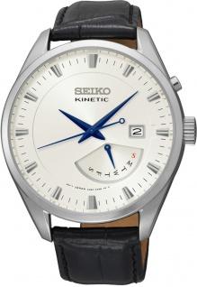 SEIKO KINETIC SRN071P1
