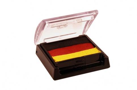 es340103 Split Cake Leo - Vorschau 4