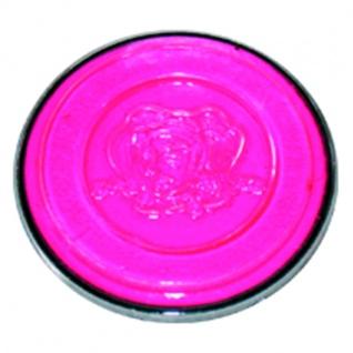 es423110 Neon Effekt Farbe, hellpink, 3, 5ml