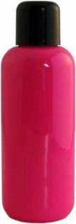 es436608 UV Neon Liquid, Pink...