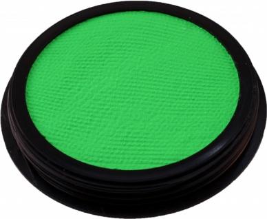 es435205 Neon Effekt Farbe, grün, 20ml