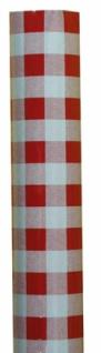 75550 Holiday Tischtuchpapier, ca. 53 55g/qm, 100cm breit,