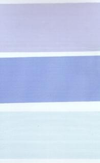 1465 Tüllband, 10cm breit, in schwarz, weiß, rot, gelb, blau, hellbl