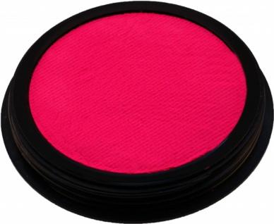 es435601 Neon Effekt Farbe, pink, 20ml