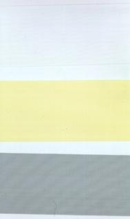 1465 Tüllband, 10cm breit, in schwarz, weiß, rot, gelb, blau, hellbl - Vorschau 3