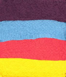 es340134 Split Cake Rainbow Dream - Vorschau 2