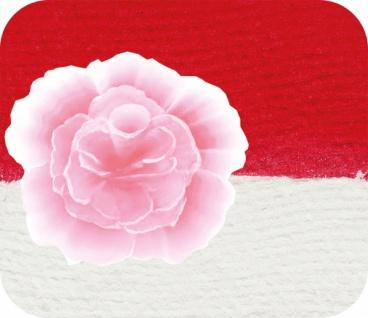 es340790 Split Cake Easy Rose