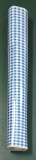 75540 Holiday Tischtuchpapier, ca. 53 55g/qm, 100cm breit,