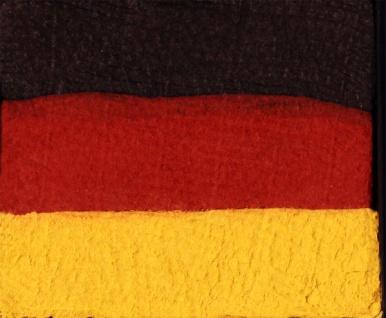 es340103 Split Cake Leo - Vorschau 2