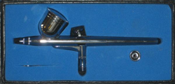 es424292 Airbrush Pistole Eulenspiegel No. 3
