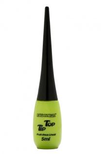 es674208 Tip Top, 5ml, hexengrün...