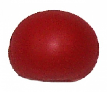 29530 Rote Tomaten Nase aus Plastik...