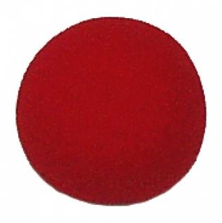 29521 Rote Knollen Clownnase aus Schaumstoff...