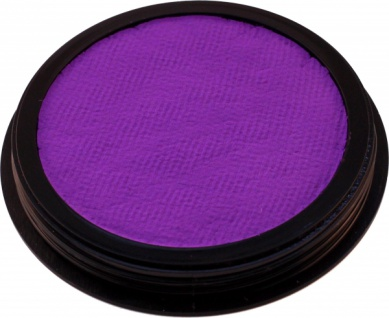 es435809 Neon Effekt Farbe, lila, 20ml