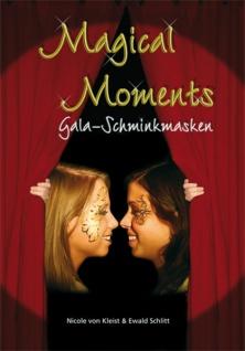 es999639 Magical Moments - Vorschau
