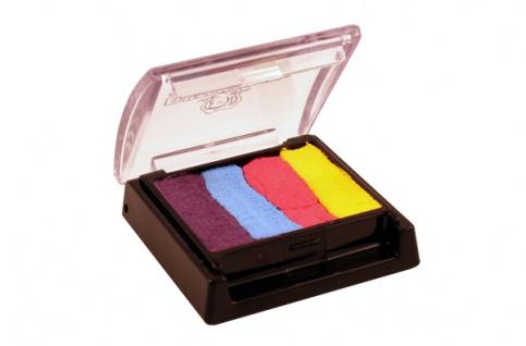 es340134 Split Cake Rainbow Dream - Vorschau 4