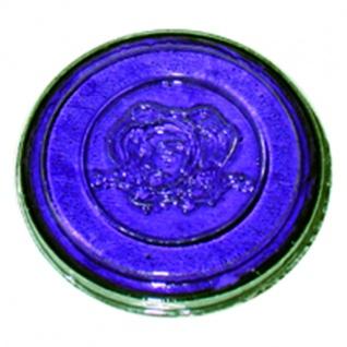 es423080 Neon Effekt Farbe, lila, 3, 5ml