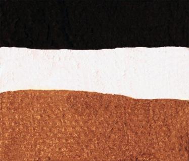 es340158 Split Cake Red Carpet - Vorschau 2