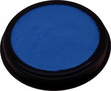 es435311 Neon Effekt Farbe, hellblau, 20ml
