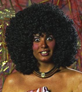 """Perücke 4188 Perücke, """" Afro"""", krausgelockt.."""