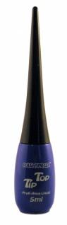 es673560 Tip Top, 5ml, meeresblau...