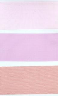 1465 Tüllband, 10cm breit, in schwarz, weiß, rot, gelb, blau, hellbl - Vorschau 2