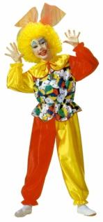 6119 Clown...